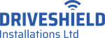 Driveshield logo